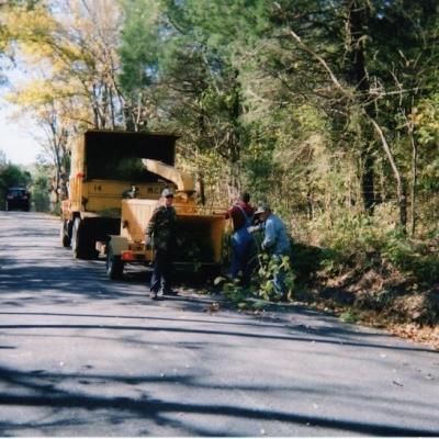 Wilson County Roads_10