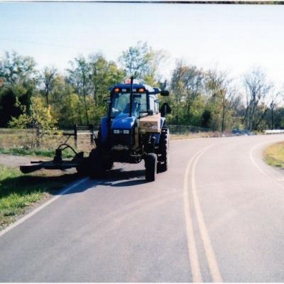 Wilson County Roads_11