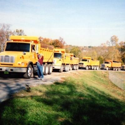 Wilson County Roads_2