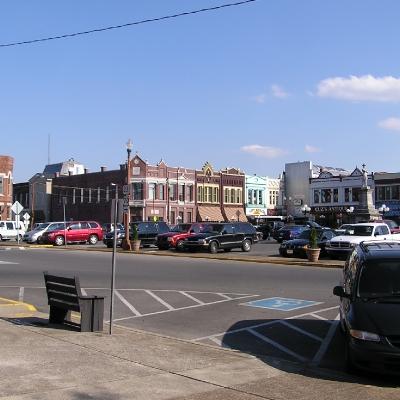 Wilson County Roads_4