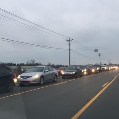 Wilson County Roads_7